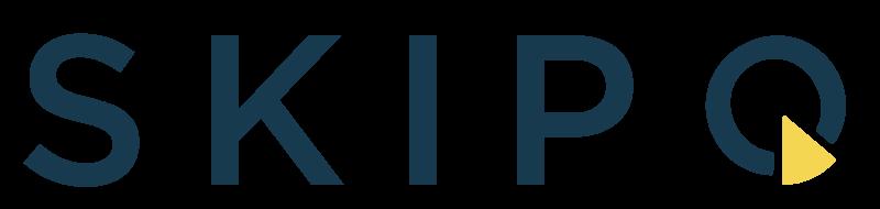 Skip-Q